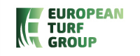 European Turf Group