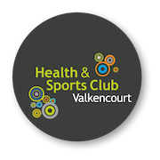 Health & Sports Club Valkencourt B.V.